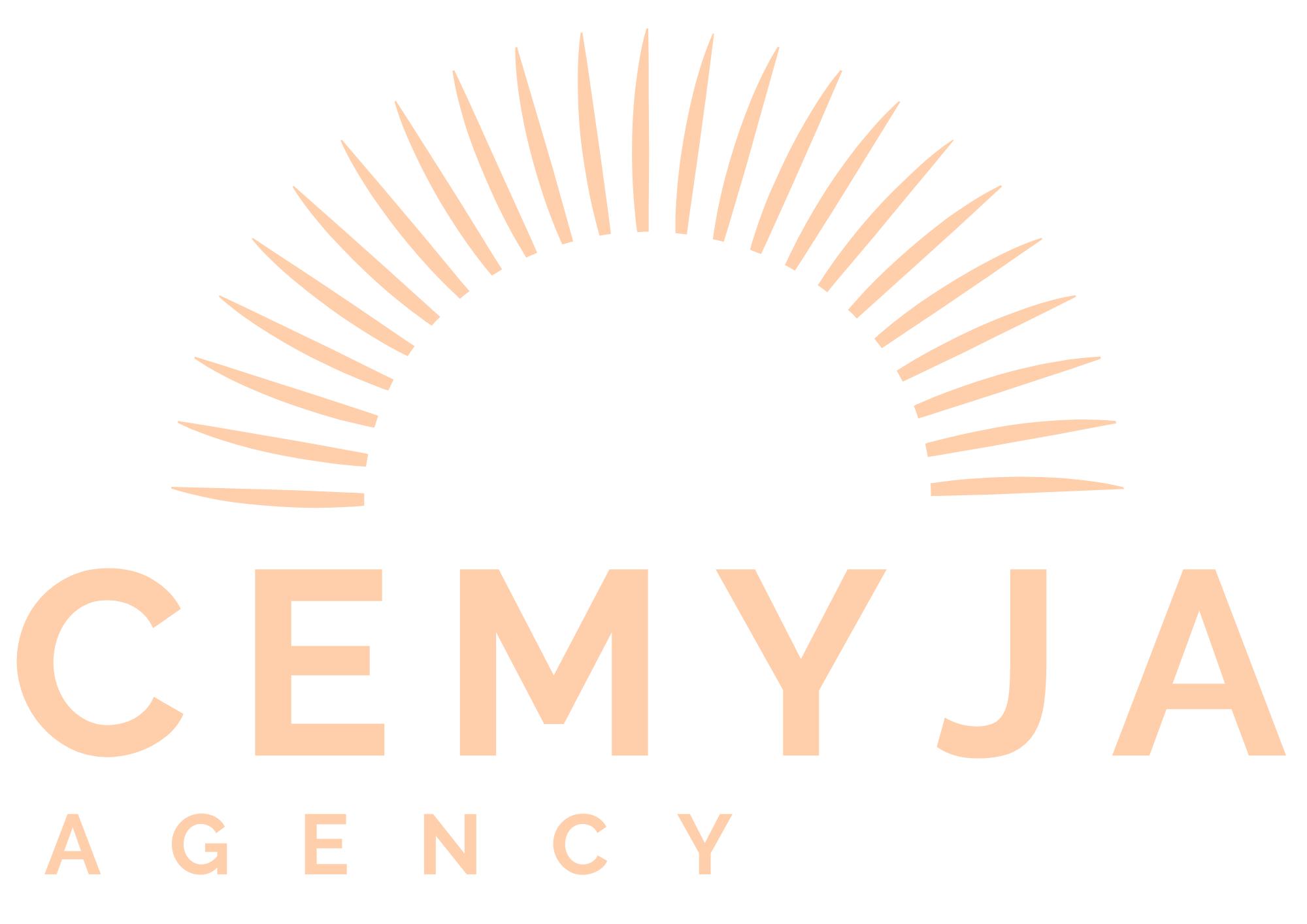 Cemyja Agency